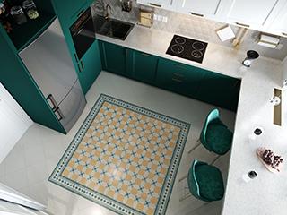 кухня_320