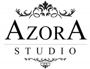 Азора студия