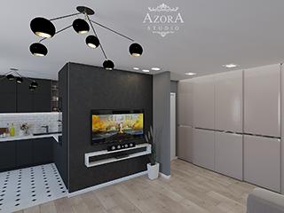 dizain_kvartiri_ul_engelsa_gostinaya_vid2_320