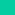 бирюзовый квадрат