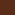 коричневый квадрат
