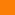 оранжевый квадрат