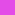 розовый квадрат