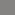 серый квадрат