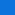 синий квадрат