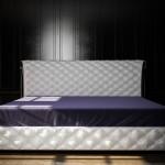 изголовье кровати фото. варианты дизайна