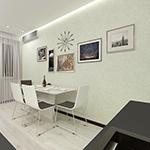 fotografii-v-interere-poleznie-soveti-150
