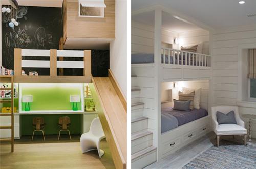 цвет мебели для детской комнаты мальчика