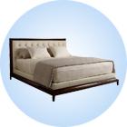 мебель и оборудование